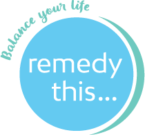 Remedy This Health Clinic